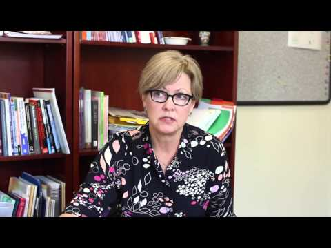 Anne Collier - Digital Media, Technology and the Internet