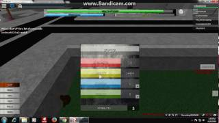 ROBLOX [DS] One Punch Man Unleashed [v2.5] HACK