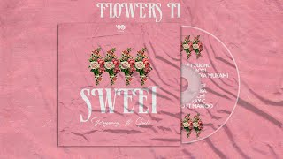 Rayvanny Ft Guchi - Sweet (Official Audio)
