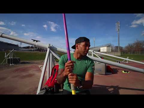worlds-best-throwing-decathlete-vlog-80