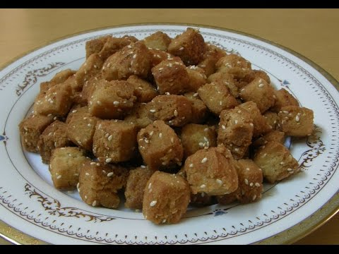 Shakarpara Recipe Video Travel Video