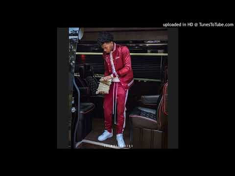 """[FREE] Lil Baby Type Beat 2020 """"Back in The Game"""" [Prod. Arkay x Emkay]"""