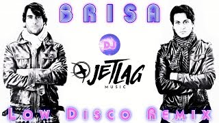 Baixar Jetlag & Hot-Q - Brisa feat. Zoo (Low Disco Remix)