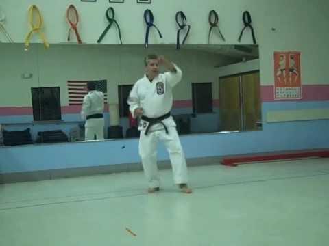 Karate Classes Online