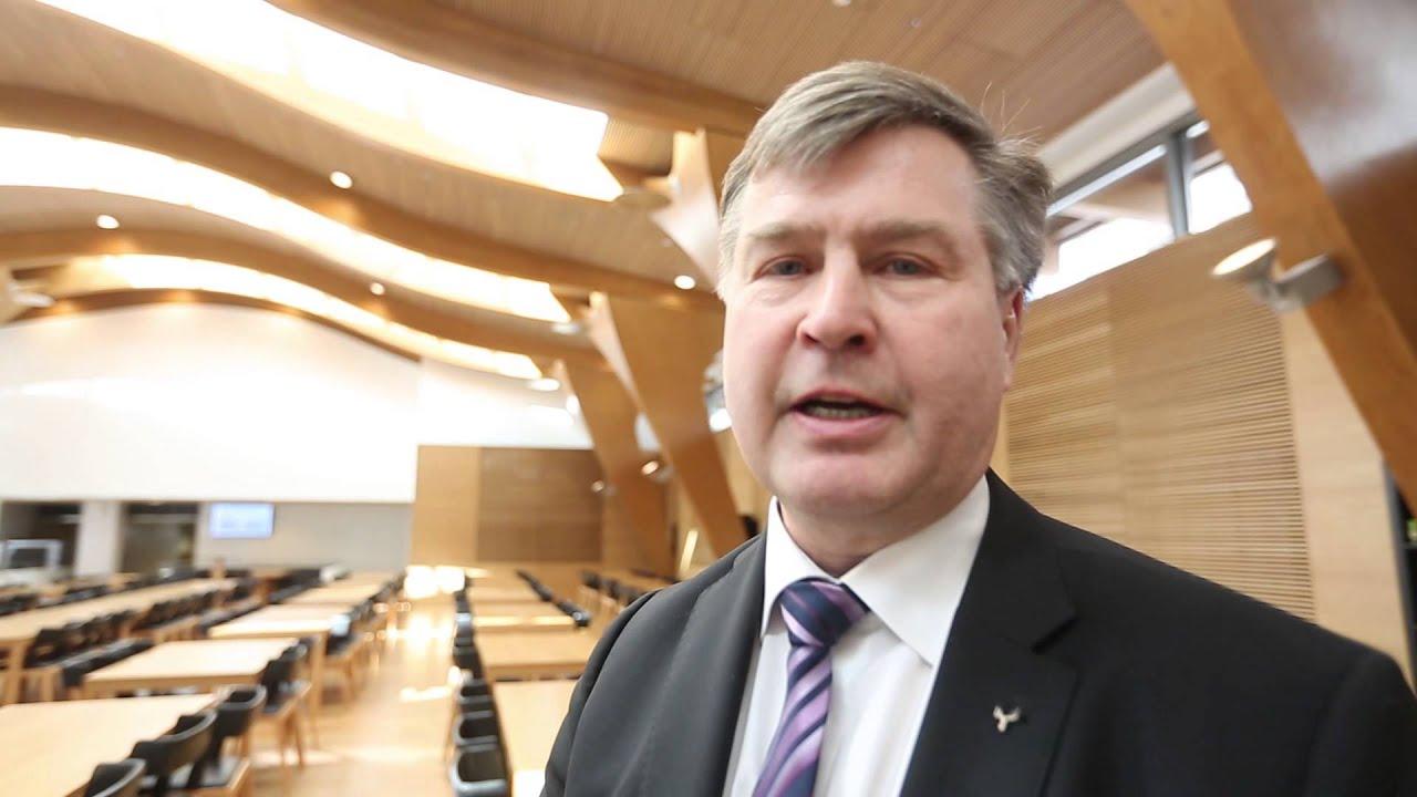 suomalaiset naiset etsii miestä østfold vapaat naiset etsii seksiä norrtälje