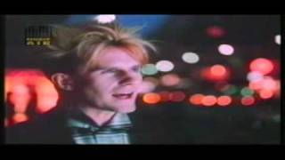Howard Jones - What is love.mpg