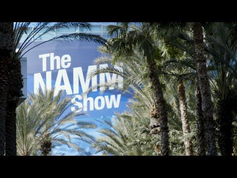 Coolest gadgets of NAMM 2018