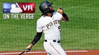 On the Verge: Josh Bell thumbnail
