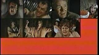 THE POSEIDON ADVENTURE (1972 Theatrical Trailer)