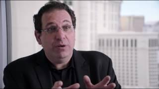 kevin Mitnick shares his FBI bust story
