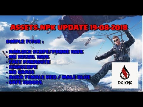 ASSETS.NPK UPDATE 19-10-2018 - AIMLOCK 100% - SAFE PLAYING WITH GRAND MASTER ACCOUNT