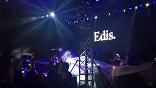 Edis - An ( İMÜFEST - 2018 )