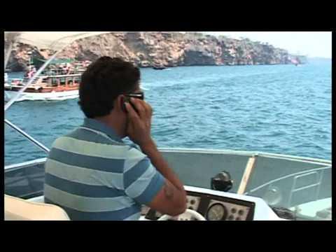 Turcia3 yacht  rafting hotel voyage  transfer RO 11jun 3a0efd