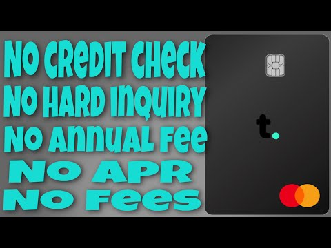 How Do You Build Credit With No Credit Cards from YouTube · Duration:  1 minutes 28 seconds