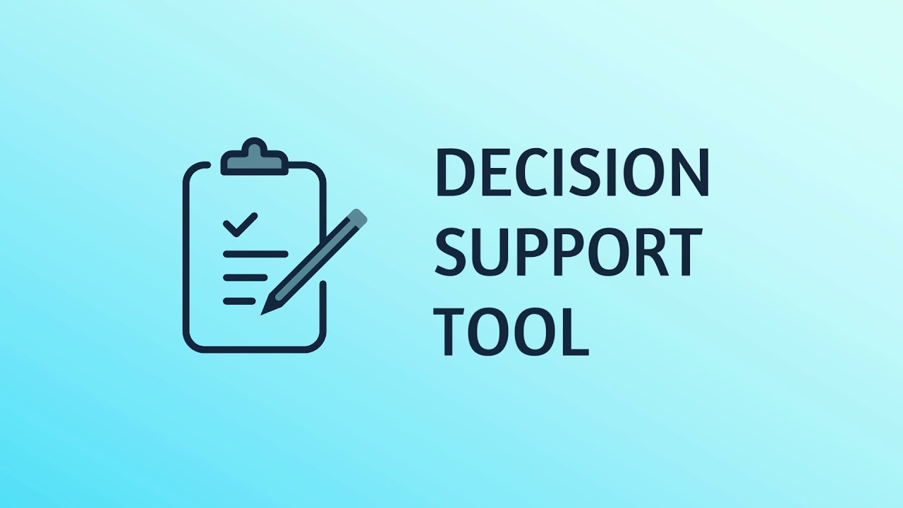 SMEthod Segmentation Methodology and Decision Support Tool