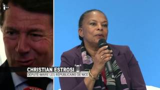 "Video Christian Estrosi (LR): ""Je pense que certains dans mon camp ont eu tort de s'en prendre directe... download MP3, 3GP, MP4, WEBM, AVI, FLV September 2017"