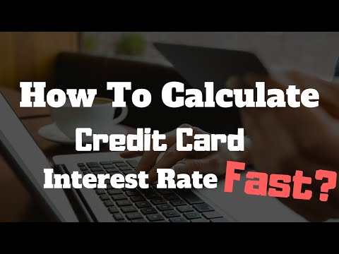 how-to-calculate-credit-card-interest-rate-fast?