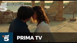 Immaturi, la serie - Venerdì 16 febbraio, alle 21.10 su Canale 5