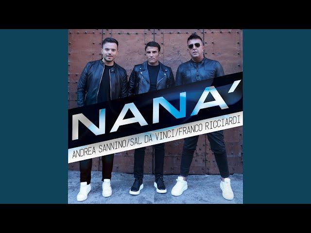 Nanà (feat. Neri per Caso)