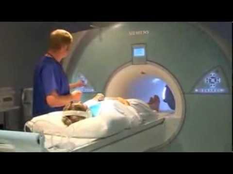 Как происходит процедура МРТ | Магнитно-резонансная томография (МРТ)