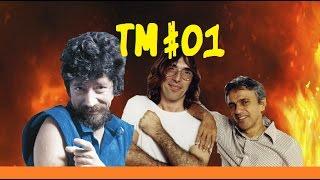 [TM#01] A TRETA ENTRE RAUL SEIXAS x CAETANO VELOSO x LOBÃO (PT.01)