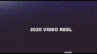SPKRBX Video Reel - Official 2020 Video Recap