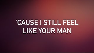 Video John Mayer - Still Feel Like Your Man (with lyrics) download MP3, 3GP, MP4, WEBM, AVI, FLV Mei 2018