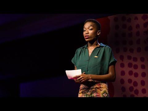 Who belongs in a city? |  OluTimehin Adegbeye