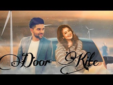 door-kite-guru-randhawa-neha-kakkar-new-2017-edm-beat-guru-ft-neha-kakkar-type-beat
