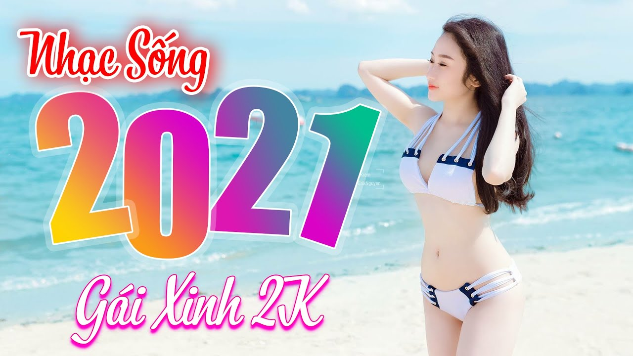 1001 Bài Nhạc Sống Thôn Quê Trữ Tình 2021 ĐẶC BIỆT HAY💋 MỞ TO HẾT CỠ CHO CẢ XÓM NỨC NỞ VÌ PHÊ !!!