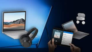 Microsoft's Surface event: What to expect