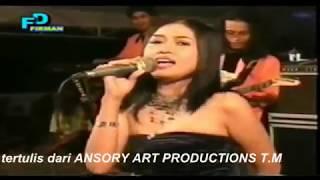 Download lagu Tangan tangan Hitam-Lilin Herlina-Om.Palapa Lawas Dangdut Koplo Classic New Pallapa