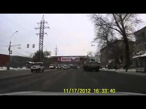 ✪✪✪✪✪ ДТП авария НЕТ   Car crash accident NEW   dtp avariya net34