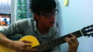 he muon guitar - Phong86.3gp