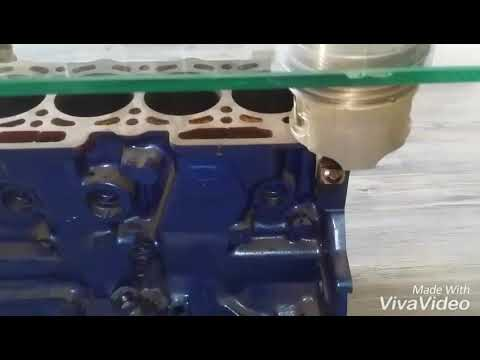 Astuces Pour Creer Une Table Basse Avec Un Moteur Tips For Creating A Coffee Table With An Engine