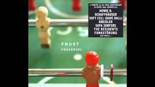 Faust - D.I.G. remixed by Kreidler