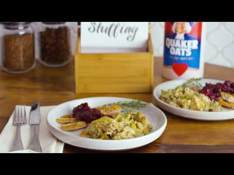 oatmeal-stuffing-|-quaker®