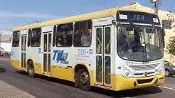 0867-IBIPORÃ-PR - TIL TRANSPORTES COLETIVOS