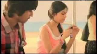 Cadbury Dairy Milk Indian Ad (Gaali Version) thumbnail