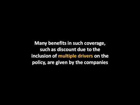 Business Car Insurance | car business insurance | business car insurance quote