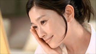 篠原涼子と市村正親の年の差がスゴい!結婚生活やダイエット法に密着!
