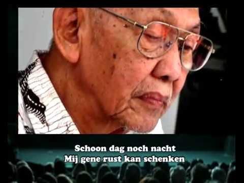 Schoon Ver Van Jou - Bram Titaley