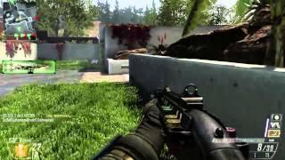 Black Ops 2 47 0 Titre Nucléaire 15 Remington 870 Callofduty CACA