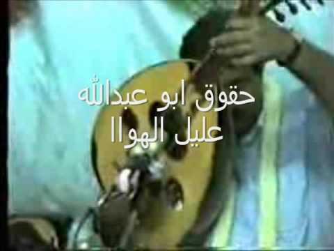 الفنان فيصل علوي -- صبوحه خطبها نصيب