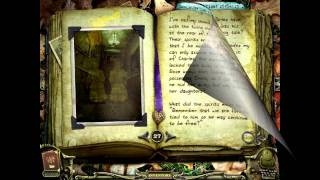 """mystery Case Files: Return To Ravenhearst"" Spoilers?"