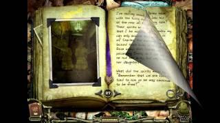 """mystery Case Files: Return To Ravenhearst"" Spoilers?"
