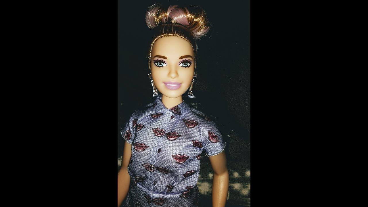 00a94211d2f Barbie fashionista   75