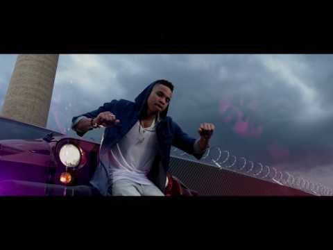 VIDEO: Rotimi – Movin On