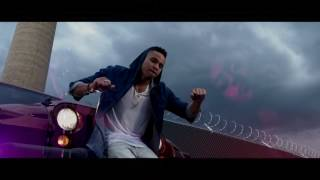Rotimi Movin On Official Music Video