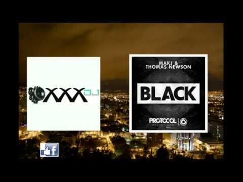 djxxx colombia -mix 01 shou electronic